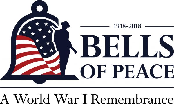 Bells of Peace, World War I Remembrance at St. John's