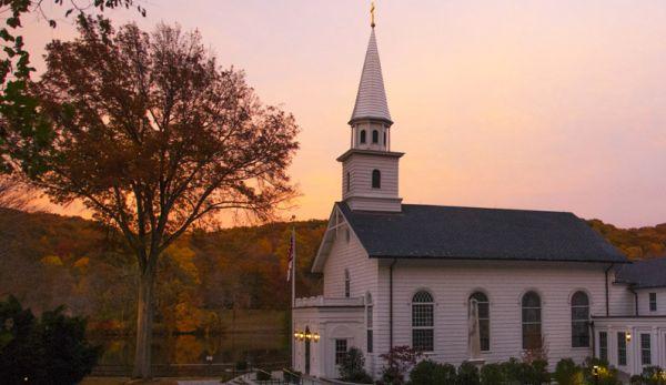 Funeral Services | St  John's Episcopal Church