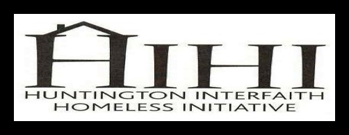 Support the Huntington Interfaith Homeless Initiative