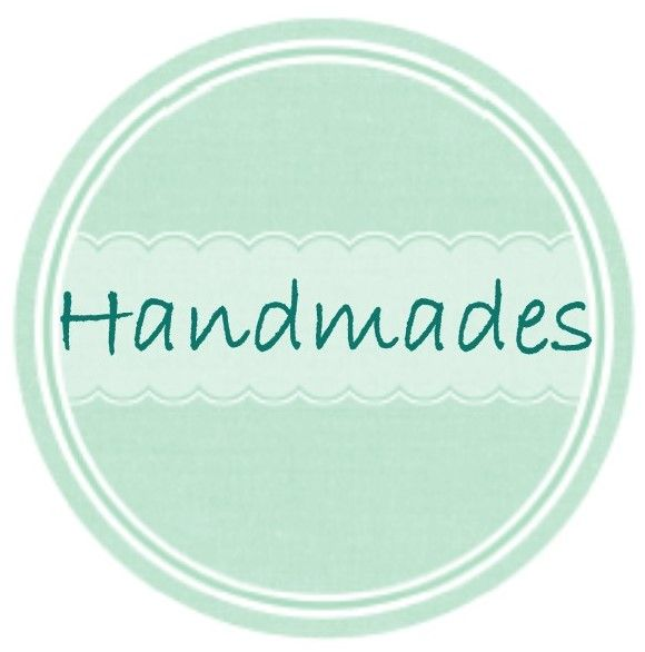 Handmades Goes Green in 2018