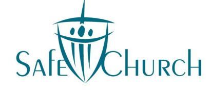 Safe Church Training on June 15