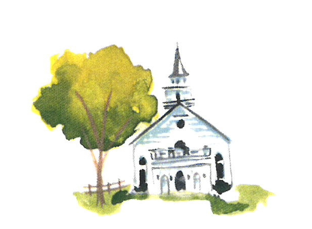 small-wedding-drawing_16